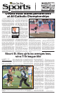2015-12-09 digital edition