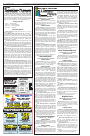 2015-05-29 digital edition