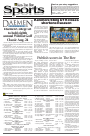 2017-08-09 digital edition