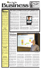 2016-12-28 digital edition