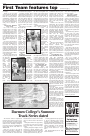 2015-04-17 digital edition