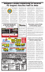 2018-02-07 digital edition
